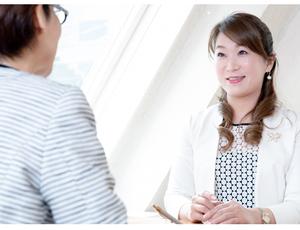 LNP日本最高峰の心理学の勉強を更に!更に!ステップアップ!