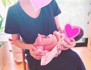 出産までのYちゃんの婚活感動物語