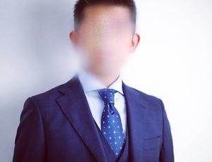 実録!35歳京都在住!SE佐藤くんのHISAYO流婚活密着レポ③