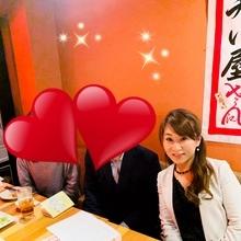 HISAYOマジック♡アラフィフカップル様ご成婚レポート
