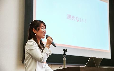 女性限定【オンライン】♡オープンカウンセリング♡