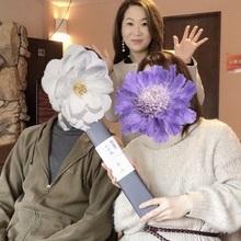 HISAYOマジック!交際3ヶ月!大阪の36歳メンバーがコロナを乗り越えてご卒業!